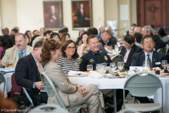 SMD-2016-March-on-Crime-0505