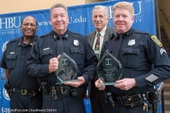 SMD-2016-March-on-Crime-0544