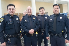 smd-2017-march-on-crime-0714