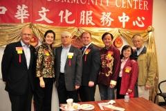 Chinese-New-Year-12