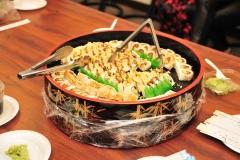 Chinese-New-Year-4