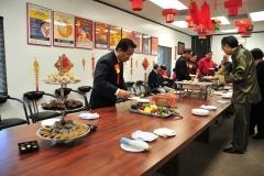 Chinese-New-Year-7