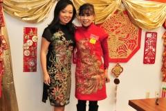 Chinese-New-Year-8