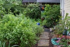 GSMD_GardenTour-15