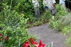 GSMD_GardenTour-19