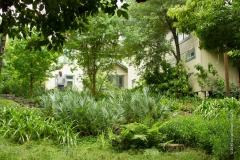 GSMD_GardenTour-26