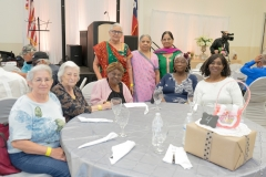 SWMD-2017-Senior-Luncheon-17