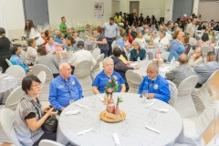 SWMD-2017-Senior-Luncheon-18