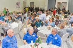 SWMD-2017-Senior-Luncheon-19