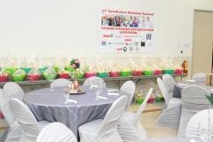 SWMD-2017-Senior-Luncheon-3