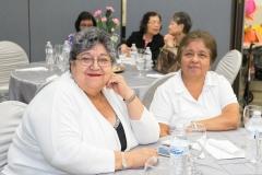 SWMD-2017-Senior-Luncheon-6