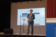 SWMD-2017-WeChat-Event-37