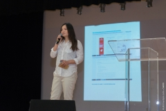 SWMD-2017-WeChat-Event-56