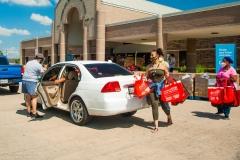 SWMD-FOOD-DRIVE-June-6-2020-17