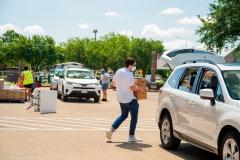 SWMD-FOOD-DRIVE-June-6-2020-18