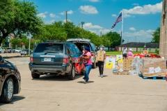 SWMD-FOOD-DRIVE-June-6-2020-20