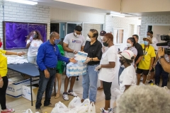 SWMD-Food-Drive-July-18-2020-1-of-12