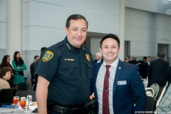 SWMD_March-on-Crime-2018-108