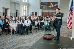 SWMD_March-on-Crime-2018-190