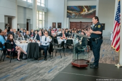 SWMD_March-on-Crime-2018-191
