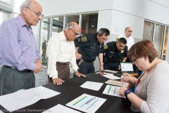 smd-2019-march-on-crime-3675