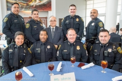 smd-2019-march-on-crime-3730