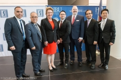 smd-2019-march-on-crime-3792