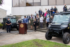 SWMD_PUBLIC_UNVEILING-OF-DISTRICT-PATROL-11