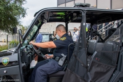 SWMD_PUBLIC_UNVEILING-OF-DISTRICT-PATROL-19