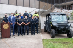 SWMD_PUBLIC_UNVEILING-OF-DISTRICT-PATROL-6