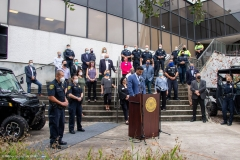 SWMD_PUBLIC_UNVEILING-OF-DISTRICT-PATROL-8