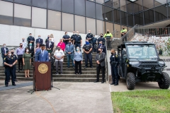 SWMD_PUBLIC_UNVEILING-OF-DISTRICT-PATROL-9