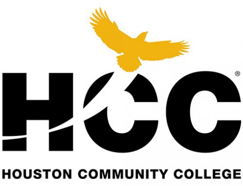 HCC Southwest Online Courses and Awards