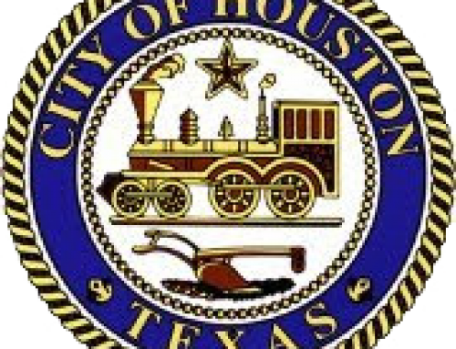 City of Houston Demobilizes Emergency Operations Center for Beta Response, Begins Disaster Assessment Process