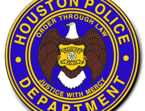 HPD Citywide PIP Meeting, Jan. 14