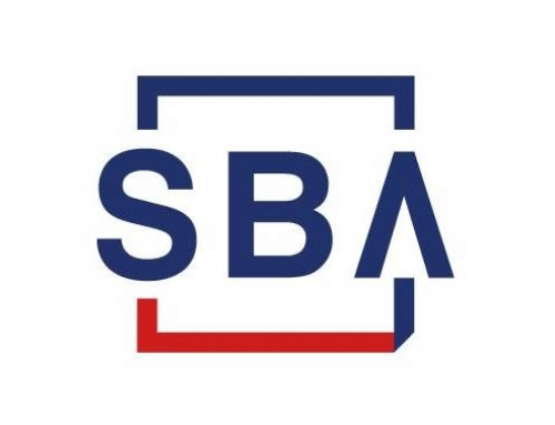 SBA Houston Webinar Schedule June 1-5