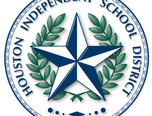 HISD: August food distributions