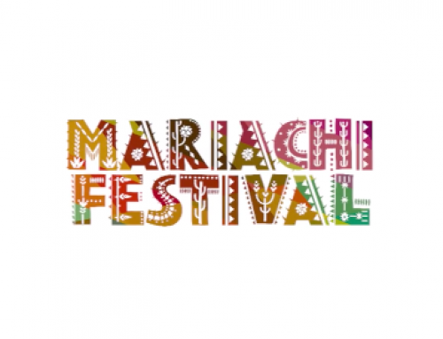 The Houston Mariachi Festival is Coming to HBU